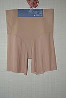 Панталоны Spach (0510) утягивающие гладкие