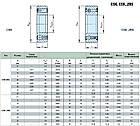 Обгонная муфта CSK12 (2RS) (P) (PP) (P-2RS) (PP-2RS) / UK12 / BB12, фото 2