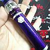 Электронная сигарета Eleaf iJust 3 Kit. Original 100%. Цвет: blue