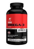 Рыбий жир OMEGA-3 EFA-STACK 270 КАПСУЛ