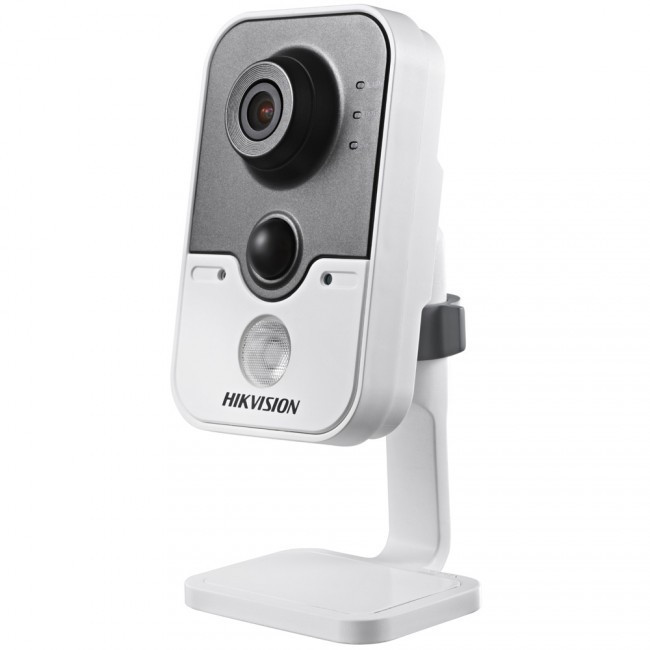 Hikvision DS-2CD2452F-IW