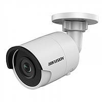 Hikvision DS-2CD2055FWD-I