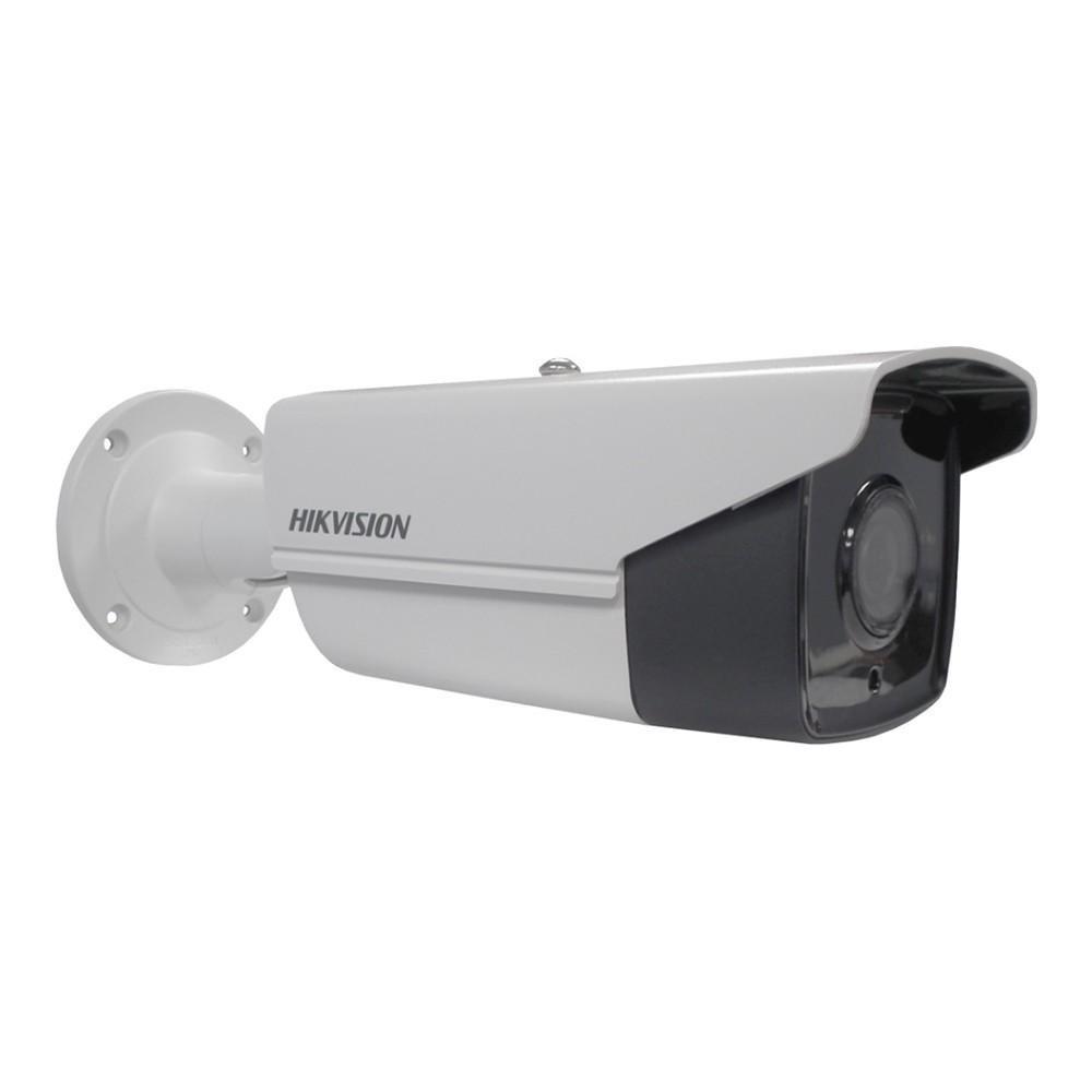Hikvision DS-2CD2T42WD-I8