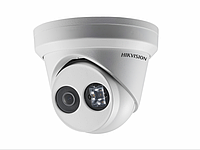 Hikvision DS-2CD2335FWD-I