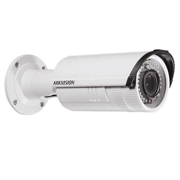Hikvision DS-2CD2642FWD-IZS