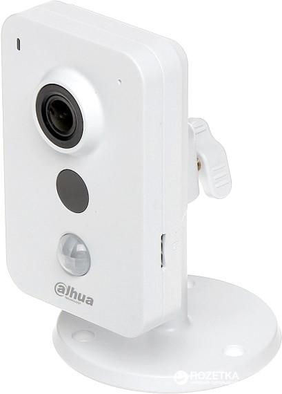 Dahua Technology IPC-K15SP