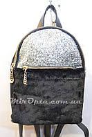Женский рюкзак (23 x 17 см.) купить в розницу прямой поставщик