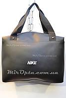 Спортивная сумка (37 x 28 см.) купить в розницу со склада