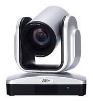 Веб-камера для видеоконференций Aver CAM530 (USB + HDMI )