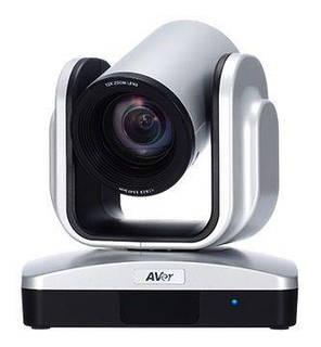 Управляемая веб-камера с зумом Aver CAM530 (USB + HDMI ), фото 2