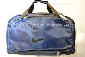 Спортивная сумка (50 x 27 x 20 см.) купить в розницу со склада