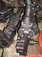 Гидроусилитель руля Т-150 (ГУР Т-150) (ГУР Т-150К (СМД-60) 151.40.051 )