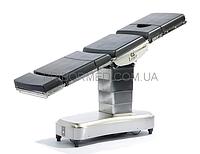 Операционный стол электрогидравлический SCANDIA 330 LOJER (расширенный комплект ортопедия)