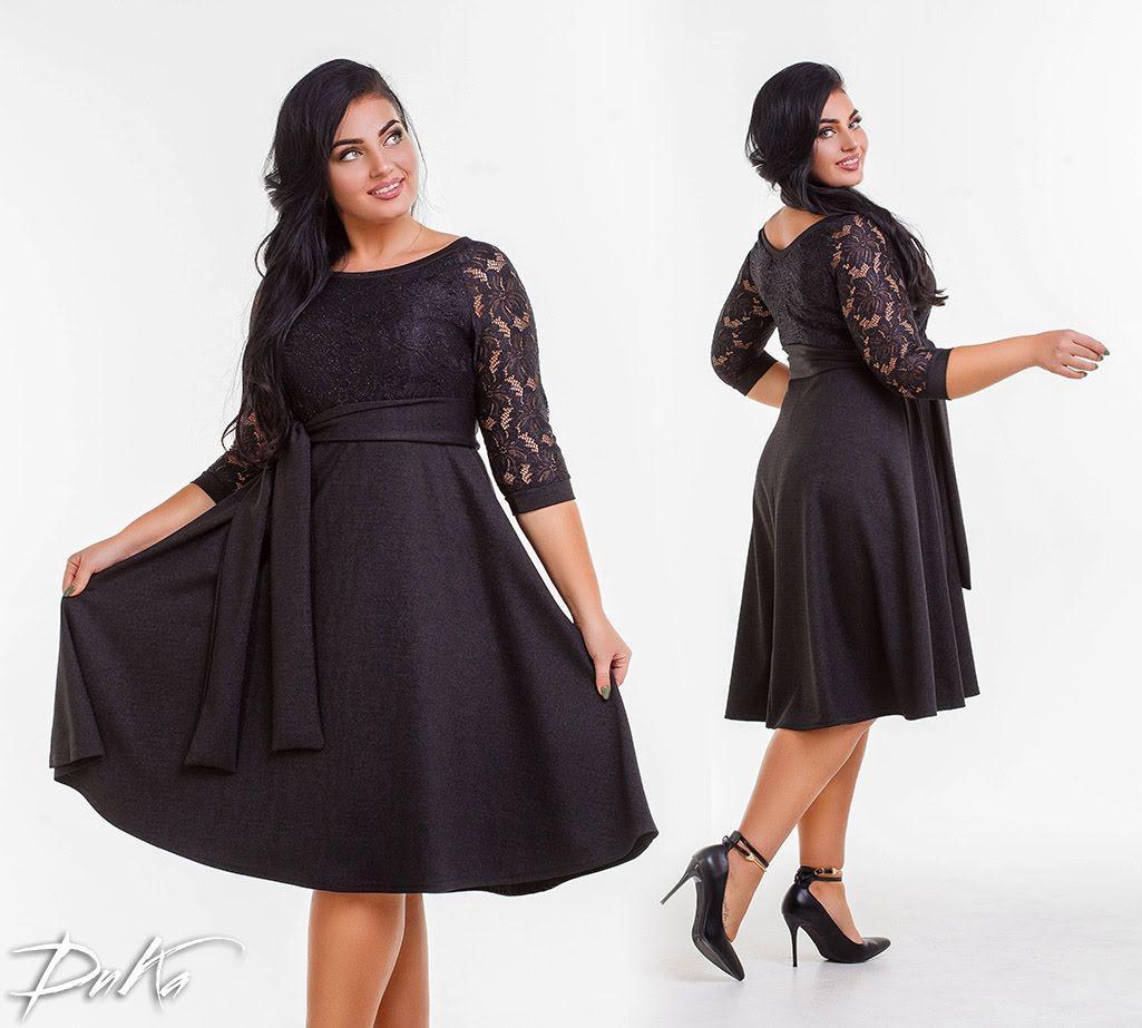 d0423e5749bc36d Женское платье для выпускного вечера ботал - Интернет-магазин одежды