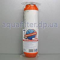 Картридж с активированным гранулированным углем Aquafilter FCCBHD, фото 1