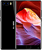 "Bluboo S1 black 4/64 Gb, 5,5"", MT6757, 3G, 4G"