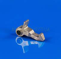 Крючок дверцы Samsung DC66-00382A для стиральной машины