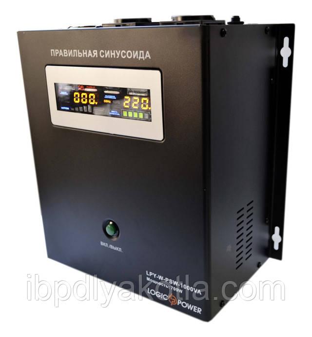 LPY-W-PSW-1000