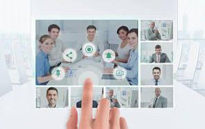 Программный видеосервер Yealink Meeting Server, фото 3