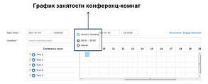 Программный видеосервер Yealink Meeting Server, фото 2