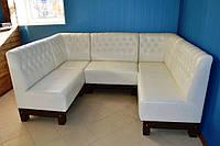 Мебель для пиццерии и кафе