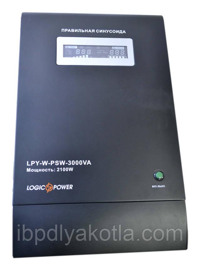 LPY-W-PSW-3000_48V