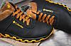 Зимние ботинки на меху Columbia Track II, черные (30692),  [  40 41 42 43 44 45  ], фото 6