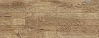 Ламинат Balterio Xpert Pro Better Narrow Дуб Сепия 963