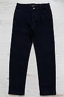 Брюки утепленные для мальчика (152 см.)  A-yugi Jeans 2125000574950