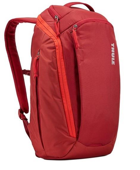 Универсальный рюкзак Thule EnRoute Backpack 23L - Red Feater