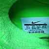 Nike Mercurial Superfly V AG, фото 2