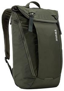 Универсальный рюкзак Thule EnRoute Backpack 20L - Dark Forest