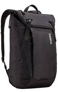 Универсальный рюкзак Thule EnRoute Backpack 20L - Black