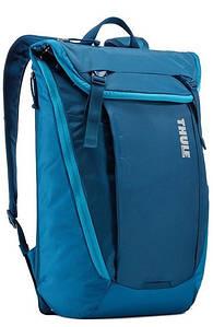 Универсальный рюкзак Thule EnRoute Backpack 20L - Poseidon