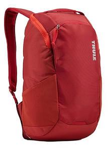 Универсальный рюкзак Thule EnRoute Backpack 14L - Read Feather