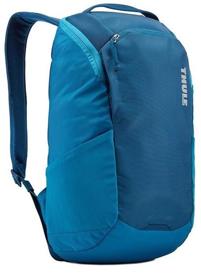 Универсальный рюкзак Thule EnRoute Backpack 14L - Poseidon