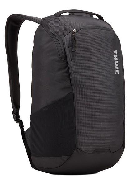Универсальный рюкзак Thule EnRoute Backpack 14L - Black