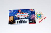 Пластиковые карточки, дисконтные карты, кредитки