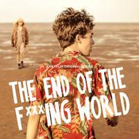 Конец *****го мира / End Of The F...ing World
