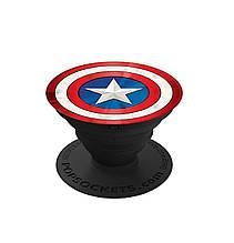 "Popsocket ""Капитан Америка"""