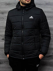Куртка Adidas Windproof