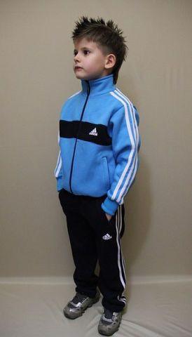 d6353db0 Детский спортивный костюм для мальчика Adidas оптом и в розницу -  Интернет-магазин Sport-