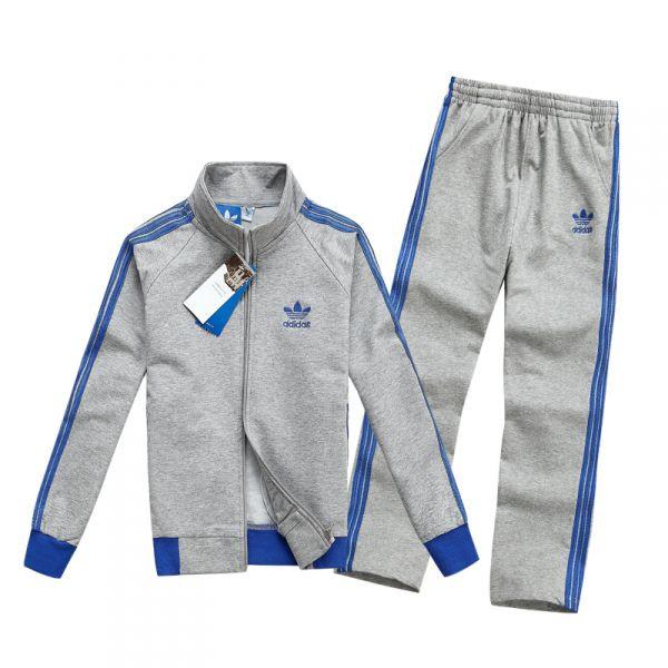 Спортивный костюм Adidas для мальчика  продажа, цена в Харькове ... fbc4c36a22c