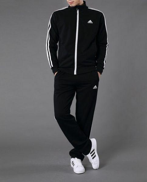 Мужской спортивный костюм, цена 890 грн., купить в Харькове — Prom ... b2edc6757db