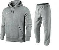 Спортивный костюм Nike (кенгуру)