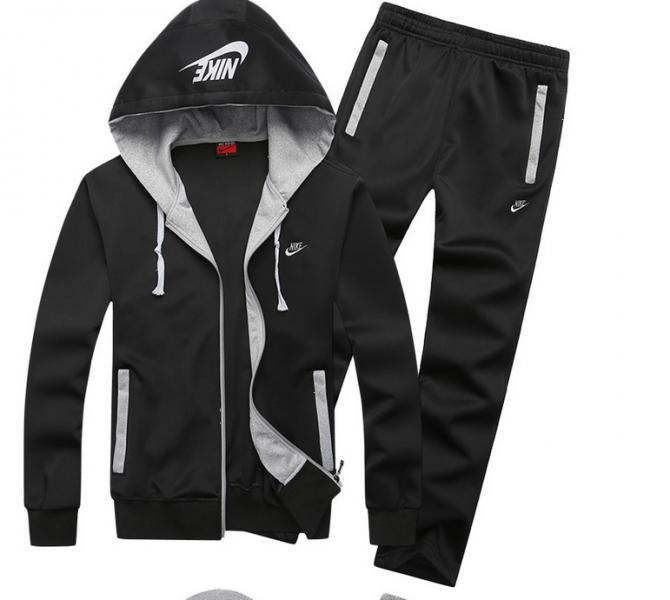 Мужской спортивный костюм Nike NW 100 - Интернет-магазин Sport-Style в  Харькове ed676025f11