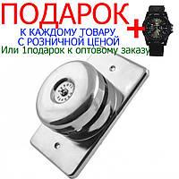 Дверной звонок GENOVA JX 125