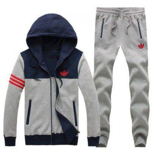 Спортивный костюм мужской Adidas AS87 - Интернет-магазин Sport-Style в  Харькове 43e6cc6d312