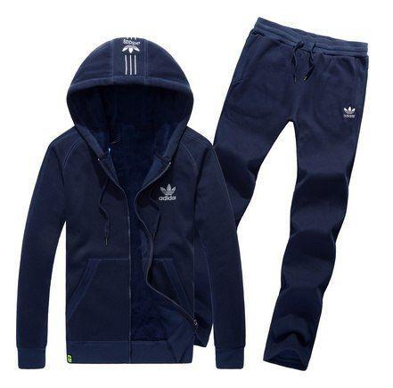Мужской спортивный костюм Adidas, оптом и в розницу - Интернет-магазин Sport -Style 7eae01fe4ed
