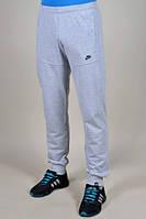 Утепленные спортивные штаны Nike